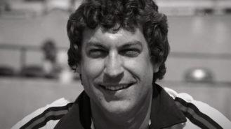 Legendary Indy 500 broadcaster Bob Jenkins passes away