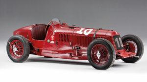 Maserati Tipo 26B