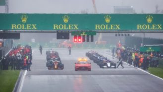 Is it time for F1 to drop Spa-Francorchamps from the calendar?