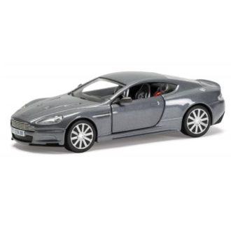 Product image for 1/36 James Bond   Aston Martin DBS   'Casino Royale'