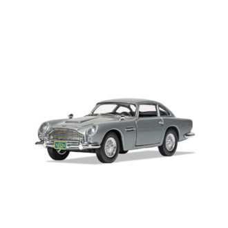 Product image for 1/36 James Bond   Aston Martin DB5   'Casino Royale'