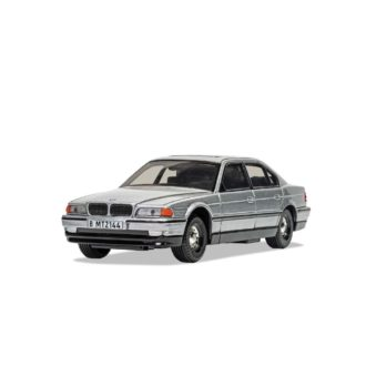 Product image for 1/36 James Bond   BMW 750I   'Tomorrow Never Dies'