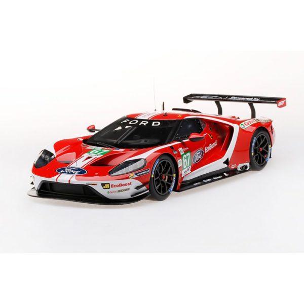 Ford-LM-GTE-Pro-Ford-Chip-Ganassi-Team-UK