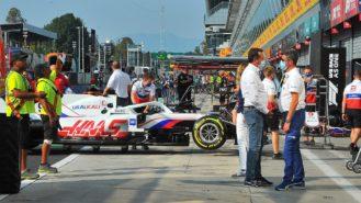F1 Fantasy: Tips and predictions for 2021 Italian Grand Prix