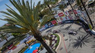 Entertainment factor makes Long Beach GP a bigger deal than Monaco
