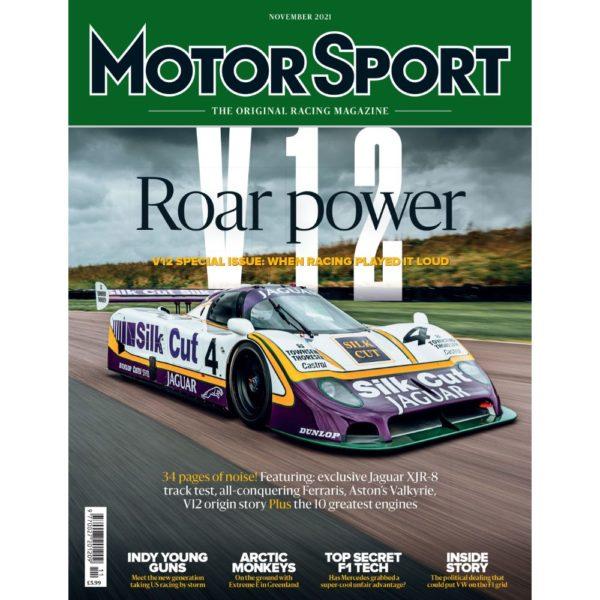 november 2021 msm magazine