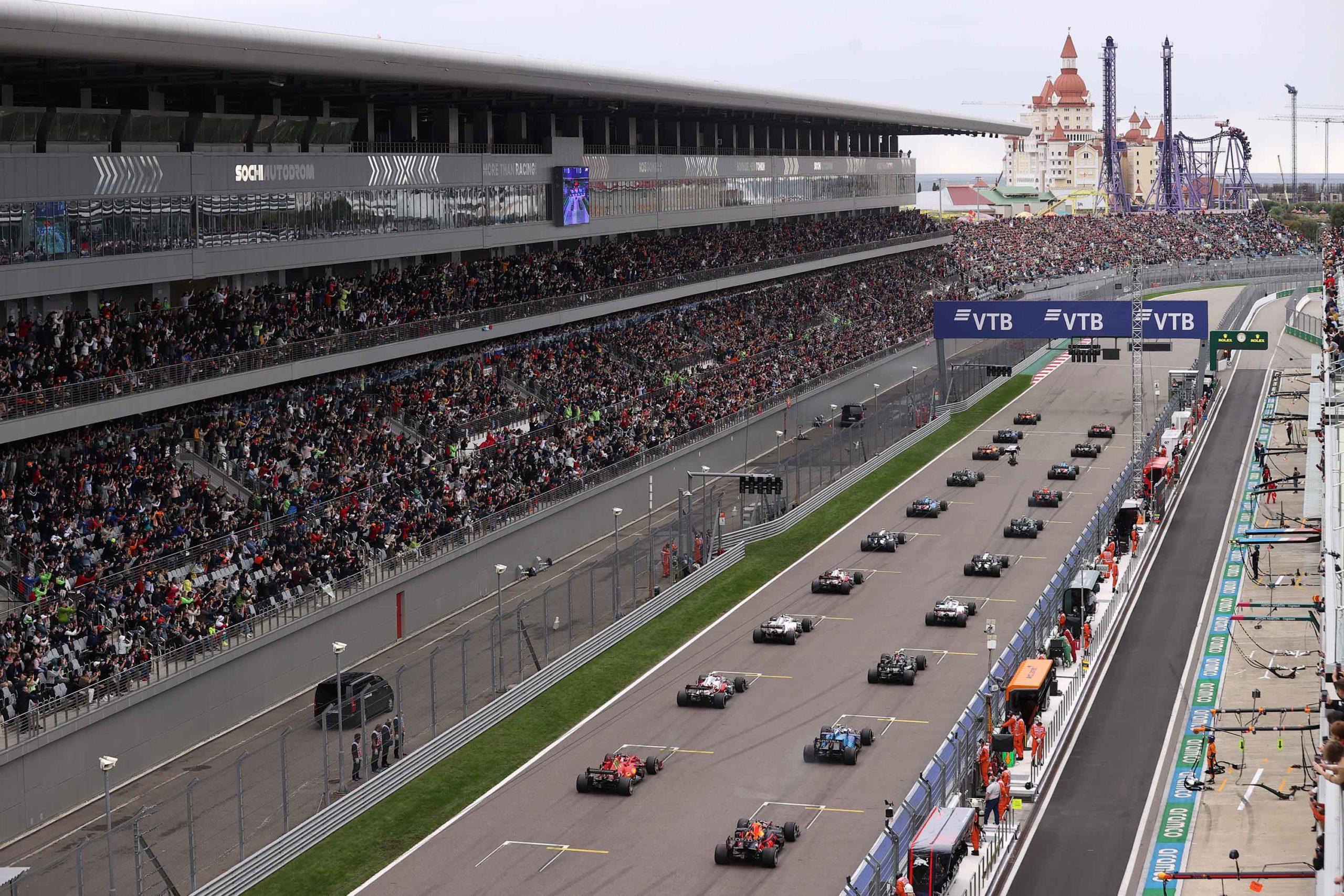 2021-Russian-Grand-Prix-starting-grid