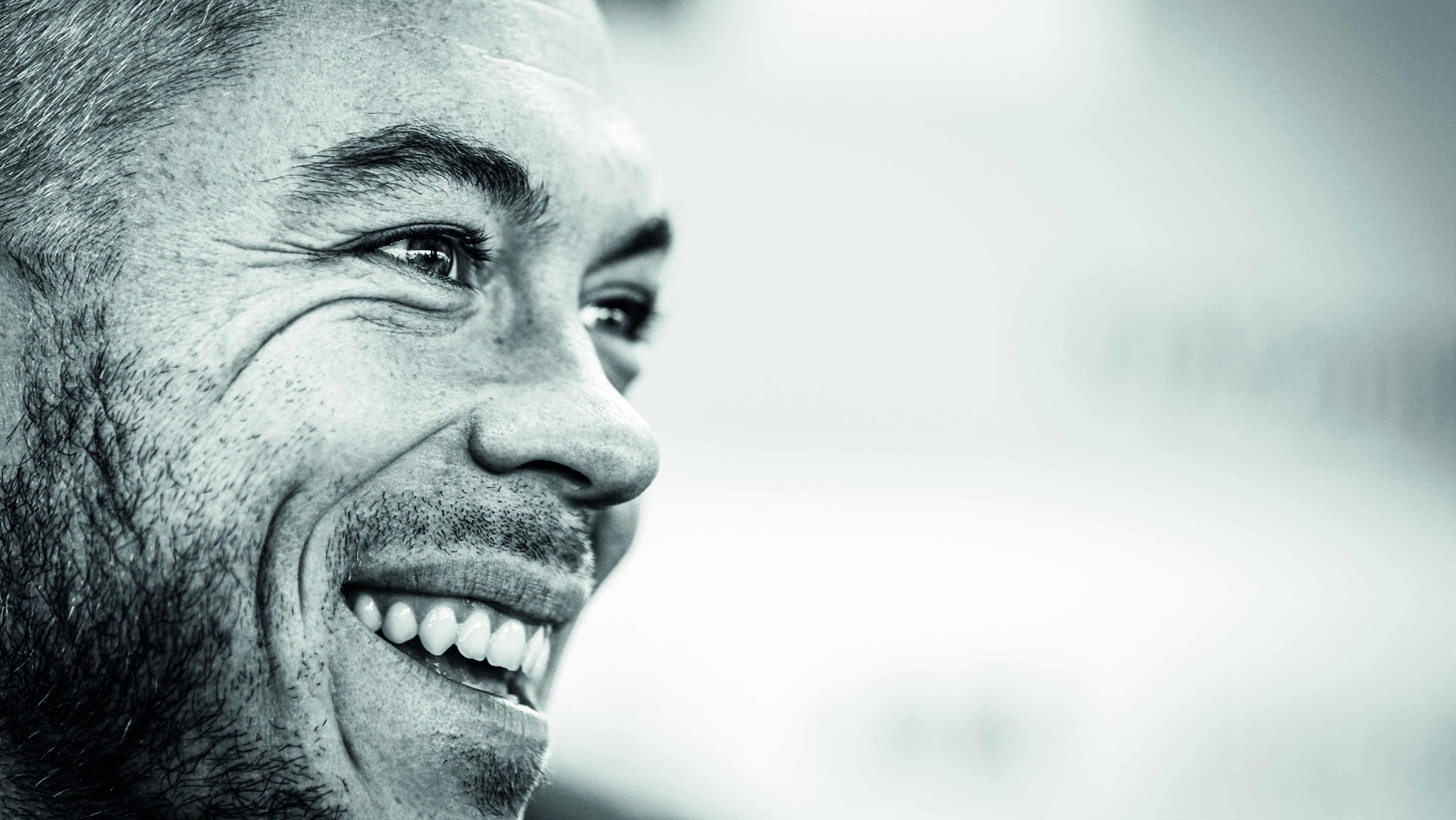 Andre Lotterer portrait