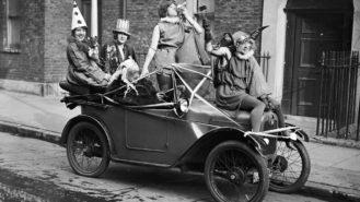 Austin 7: Road car buying guide