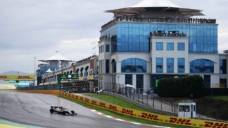 Hamilton braced for grid penalty? What to watch for at the Turkish Grand Prix