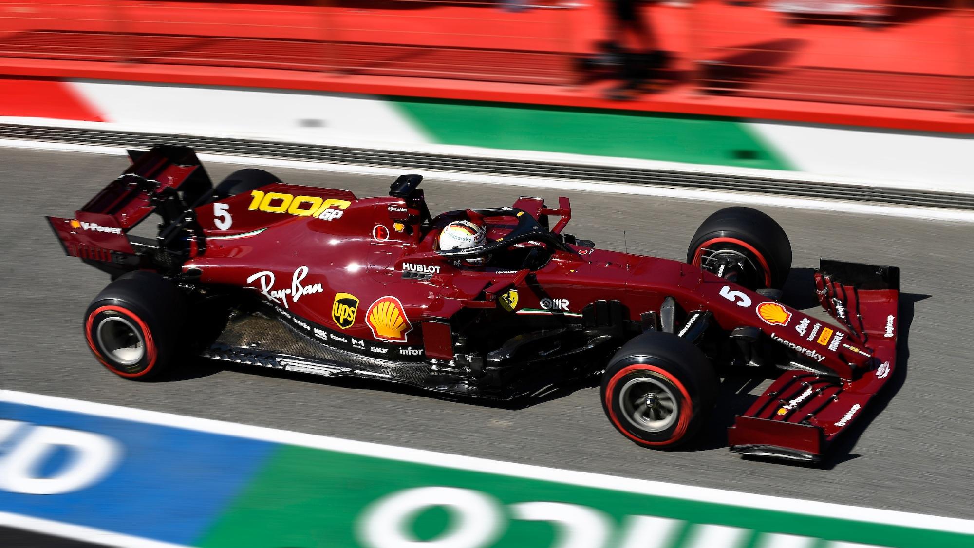 Ferrari20TUS