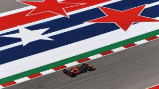 F1 Fantasy: United States Grand Prix tips, picks and predictions