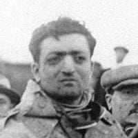 ferrari_enzo_1920s