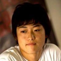 keisuke_kunimoto_mug