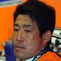 223064_tadayuki-okada-rejoins-the-repsol-honda-team-at-mugello-1280×960-may31.gallery_full_top_fullscreen