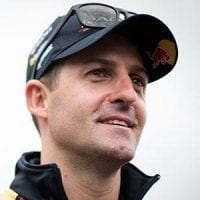 whincup2