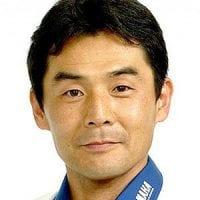 yoshikawa.gallery_full_top_fullscreen